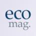 Economie Magazine