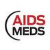@AIDSmeds