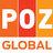 POZ Global