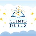 Photo of CuentoDeLuz's Twitter profile avatar