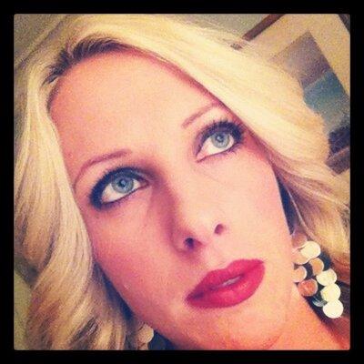 Lauren Crider   Social Profile