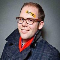 Andrew Rossi | Social Profile