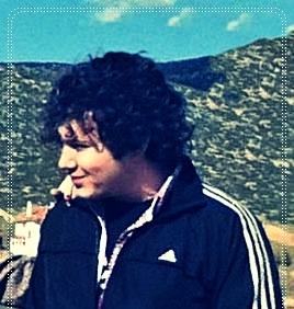 Onur Mert's Twitter Profile Picture