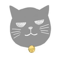 ビリー=メンマ | Social Profile
