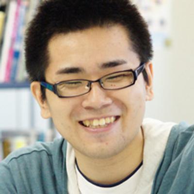 Yuichi Saotome | Social Profile