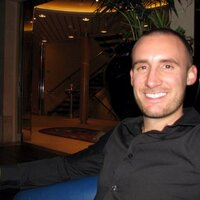 James Bazuik | Social Profile