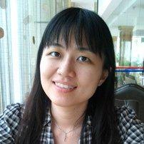 Ching Ya | Social Profile