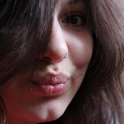Новикова Наталья | Social Profile