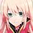 maria_tow3_bot
