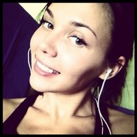 Galya Tenisheva   Social Profile