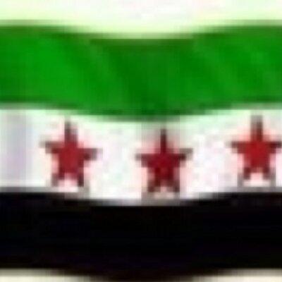 عبدالكريم الهبداني   Social Profile