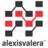 @alexisvalera