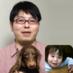 MORI Shingo (@babydaemons)