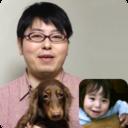 MORI Shingo