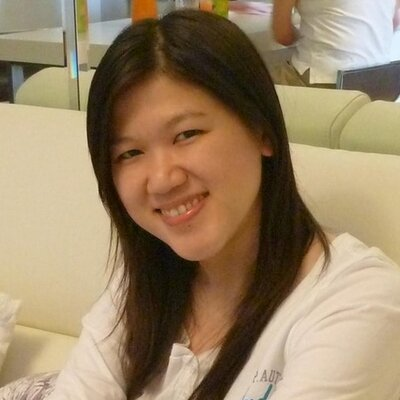 Soon Wuan Shyuan  | Social Profile
