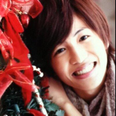 志尊淳の画像 p1_9