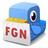 FGN_69sp