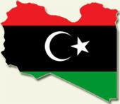Free Libya Now Social Profile