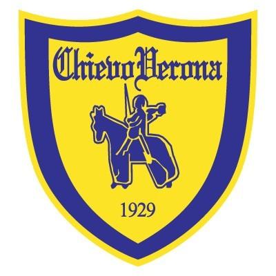 AC Chievo Verona  Twitter Hesabı Profil Fotoğrafı