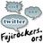 @fujirockers_org