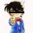 The profile image of irekae_bot