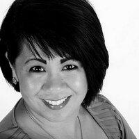 Maria Tiongco Ramos | Social Profile