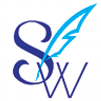 Cheryl Savit | Social Profile