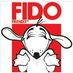 FIDO Friendly's Twitter Profile Picture