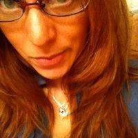 Daniella Perry   Social Profile
