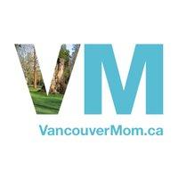 Vancouver Mom | Social Profile