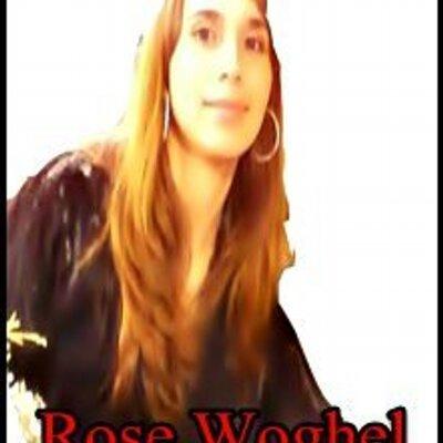 ROSE WOGHEL | Social Profile