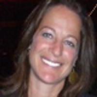 Rhonda Kallman | Social Profile