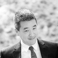 Bryan Che | Social Profile