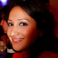 Lubna Al Taimeh | Social Profile