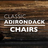 @ADKChairs