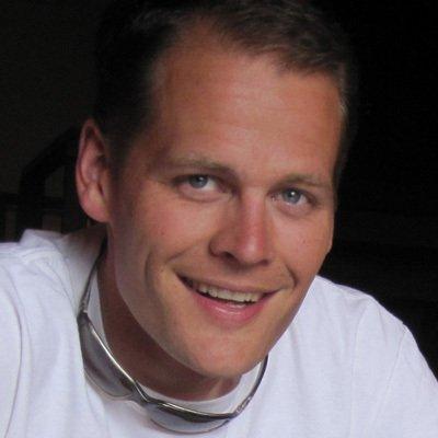 Bryan Haines | Social Profile