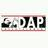 Twitter result for New Now from DAPDap1