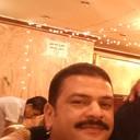 احمدعبدالفتاح (@01501812999) Twitter