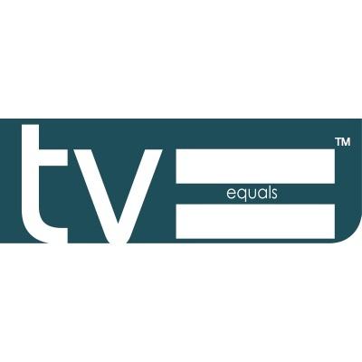 TV Equals Social Profile