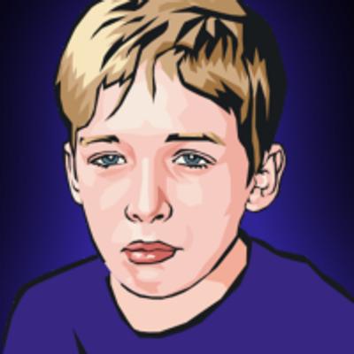 Adam Medley | Social Profile