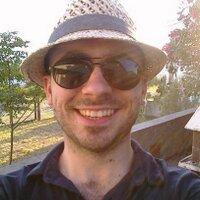 Domagoj Delimar | Social Profile