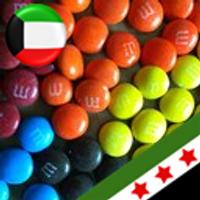 عمر العوضي | Social Profile