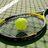 tenniskatsu