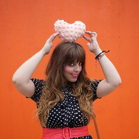 Punky (Amy) | Social Profile
