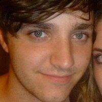 Matthew Dunham   Social Profile