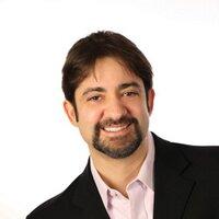 Jerry Allocca | Social Profile