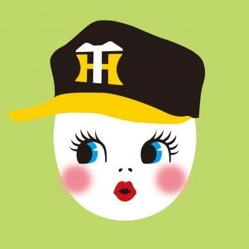 しゃん姐☆日本一祈願(≧∇≦) Social Profile