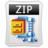 ZiP_file