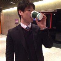 GGong's | Social Profile