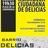 Asamblea Delicias